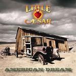 Little Caesar, Amercian Dream