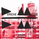 Depeche Mode, Delta Machine (Deluxe Edition)