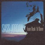 Sass Jordan, From Dusk til Dawn