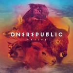 OneRepublic, Native mp3