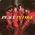 Peace, In Love mp3