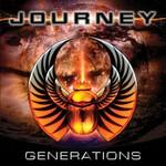 Journey, Generations