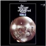 The West Coast Pop Art Experimental Band, Vol. 2