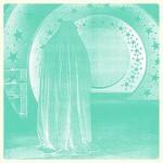 Hookworms, Pearl Mystic