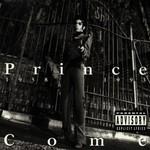 Prince, Come mp3