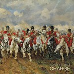 David Ford, Charge