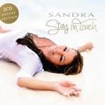 Sandra, Stay in Touch
