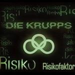 Die Krupps, Risikofaktor