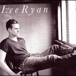 Lee Ryan, Lee Ryan