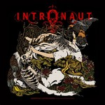 Intronaut, Habitual Levitations (Instilling Words With Tones)