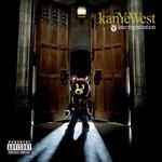 Kanye West, Late Registration mp3