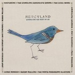 Various Artists, Mercyland: Hymns for the Rest of Us mp3