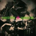 Hardcore Superstar, C'mon Take on Me