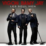 Vigon Bamy Jay, Les Soul Men