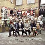 Mumford & Sons, Babel