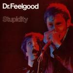 Dr. Feelgood, Stupidity mp3