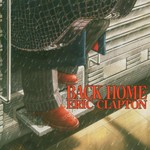 Eric Clapton, Back Home mp3