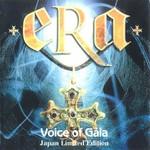 Era, Voice Of Gaia
