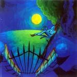 Moongarden, Moonsadness
