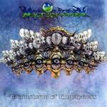 Moongarden, Brainstorm of Emptyness