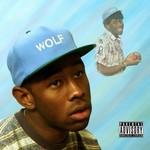 Tyler, the Creator, Wolf mp3