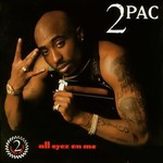 2Pac, All Eyez On Me
