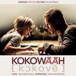 Various Artists, Kokowaah mp3