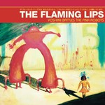 The Flaming Lips, Yoshimi Battles The Pink Robots mp3
