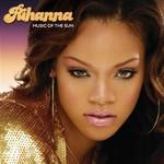 Rihanna, Music of the Sun