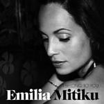 Emilia Mitiku, I Belong To You