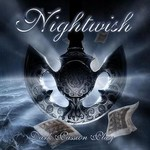 Nightwish, Dark Passion Play