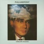 Haruomi Hosono, Philharmony