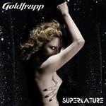 Goldfrapp, Supernature mp3