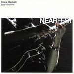 Steve Hackett, Live Archive NEARfest