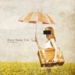 Parov Stelar Trio, The Invisible Girl mp3
