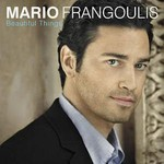 Mario Frangoulis, Beautiful Things