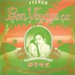Haruomi Hosono, Bon Voyage Co.