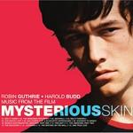 Robin Guthrie & Harold Budd, Mysterious Skin mp3