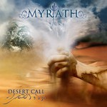 Myrath, Desert Call
