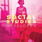Social Studies, Developer