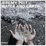 Jeremy Pelt, Water and Earth mp3