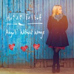 Heidi Talbot, Angels Without Wings