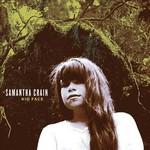 Samantha Crain, Kid Face