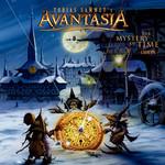 Avantasia, The Mystery of Time