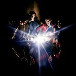 The Rolling Stones, A Bigger Bang mp3