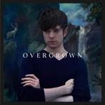 James Blake, Overgrown