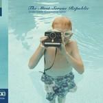 The Most Serene Republic, Underwater Cinematographer