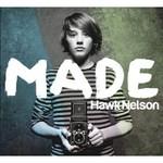 Hawk Nelson, Made