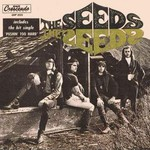 The Seeds, The Seeds