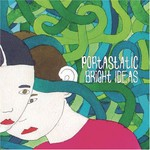 Portastatic, Bright Ideas
